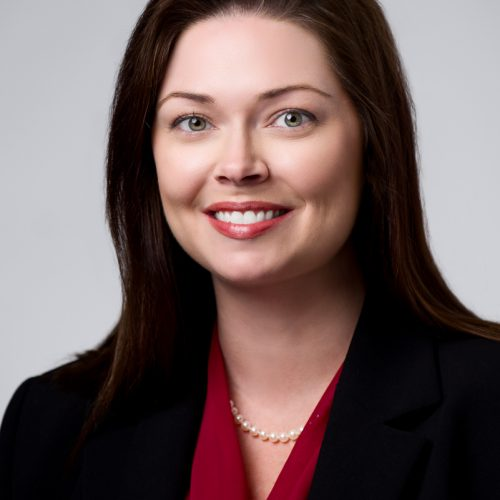 Amanda L. Matthews