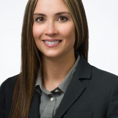 Laura D. Eschleman